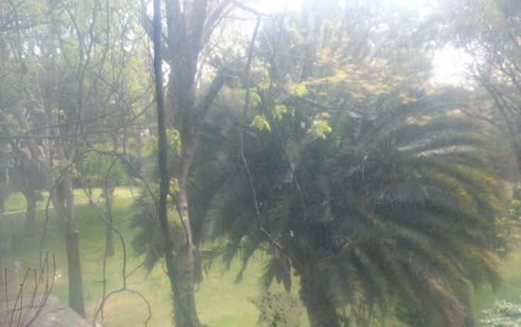 Foto de casa en renta en, tlacopac, álvaro obregón, df, 1609152 no 04