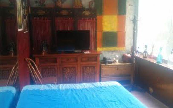 Foto de casa en renta en, tlacopac, álvaro obregón, df, 1609152 no 05