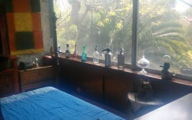 Foto de casa en renta en, tlacopac, álvaro obregón, df, 1609152 no 14
