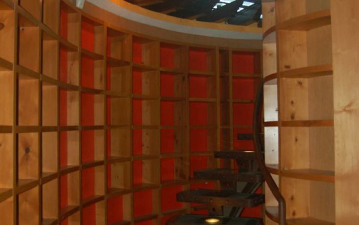 Foto de casa en venta en, tlacopac, álvaro obregón, df, 1636582 no 03