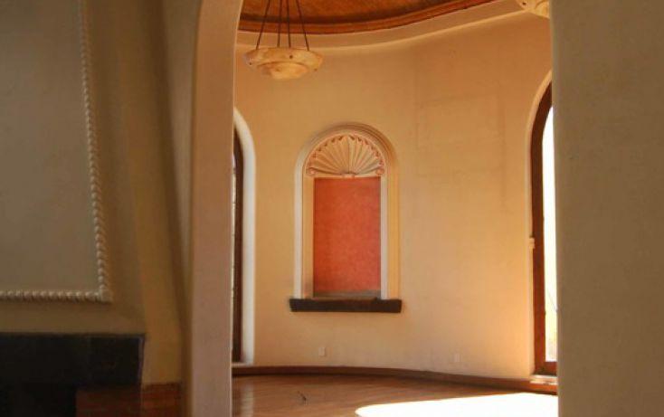 Foto de casa en venta en, tlacopac, álvaro obregón, df, 1636582 no 05