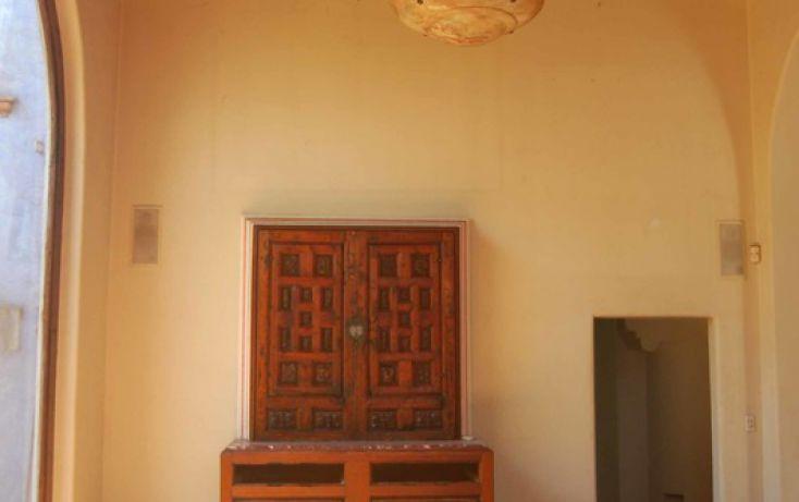 Foto de casa en venta en, tlacopac, álvaro obregón, df, 1636582 no 09