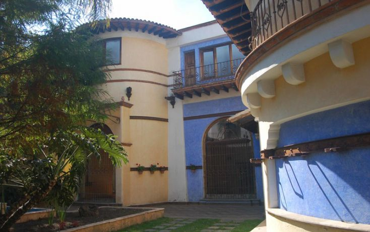 Foto de casa en venta en, tlacopac, álvaro obregón, df, 1636582 no 13