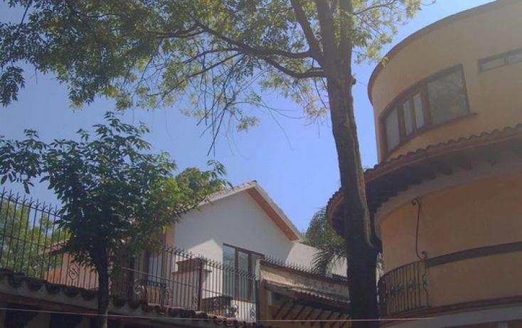Foto de casa en venta en, tlacopac, álvaro obregón, df, 1636582 no 14