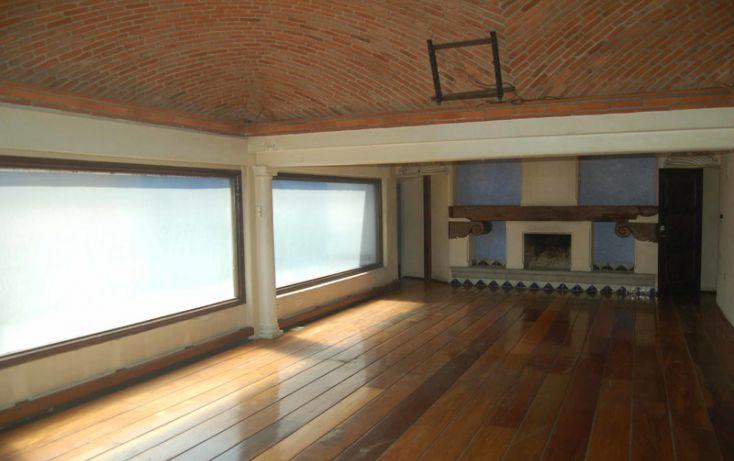 Foto de casa en venta en, tlacopac, álvaro obregón, df, 1636582 no 17