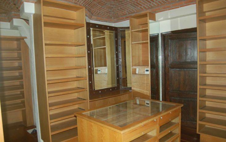 Foto de casa en venta en, tlacopac, álvaro obregón, df, 1636582 no 18