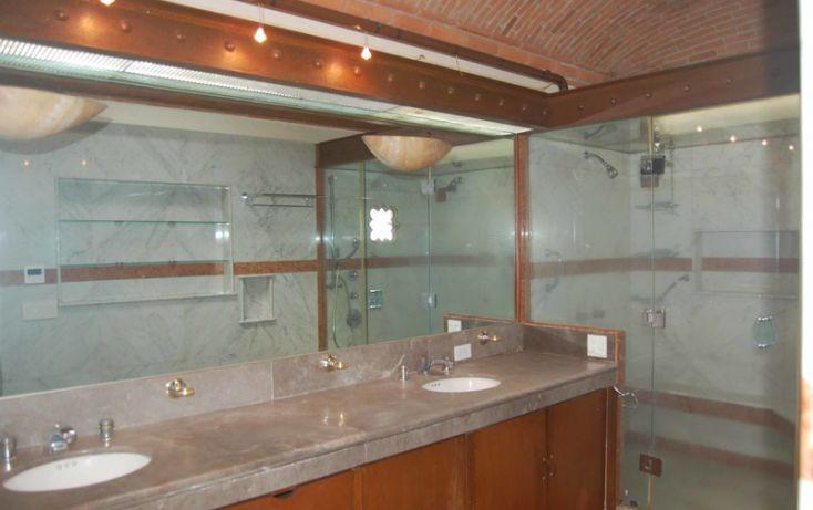 Foto de casa en venta en, tlacopac, álvaro obregón, df, 1636582 no 20