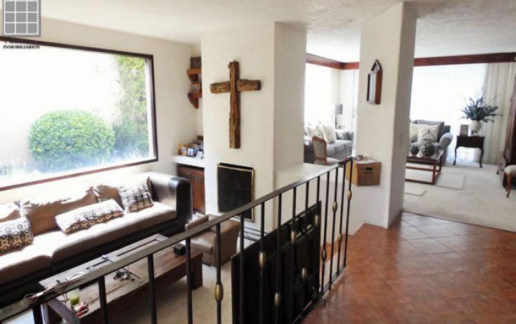 Foto de casa en venta en, tlacopac, álvaro obregón, df, 1658542 no 03