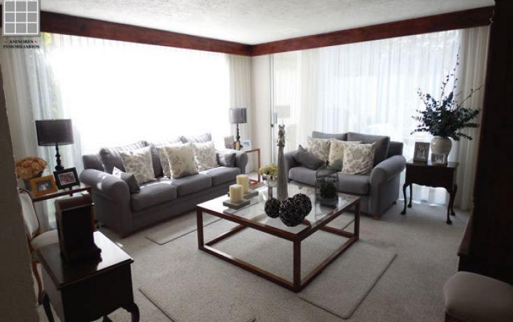 Foto de casa en venta en, tlacopac, álvaro obregón, df, 1658542 no 06