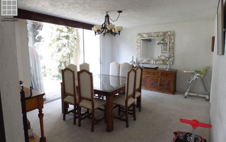 Foto de casa en venta en, tlacopac, álvaro obregón, df, 1658542 no 07
