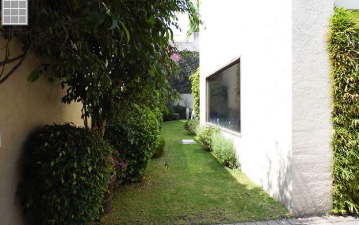 Foto de casa en venta en, tlacopac, álvaro obregón, df, 1658542 no 09