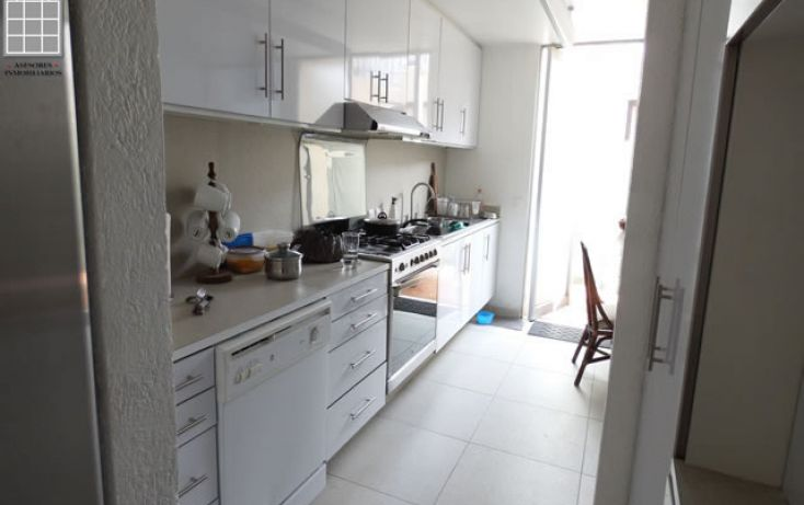 Foto de casa en venta en, tlacopac, álvaro obregón, df, 1658542 no 10