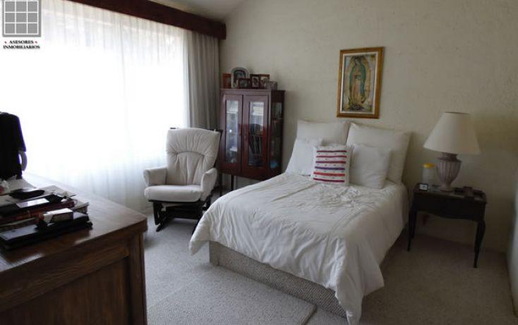Foto de casa en venta en, tlacopac, álvaro obregón, df, 1658542 no 12