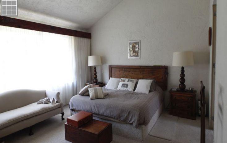 Foto de casa en venta en, tlacopac, álvaro obregón, df, 1658542 no 13