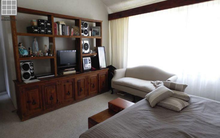 Foto de casa en venta en, tlacopac, álvaro obregón, df, 1658542 no 14