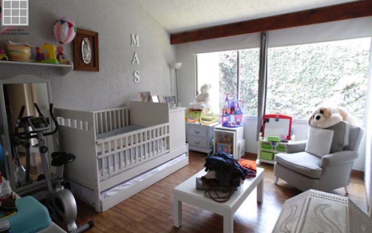 Foto de casa en venta en, tlacopac, álvaro obregón, df, 1658542 no 15