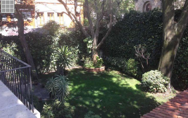 Foto de casa en venta en, tlacopac, álvaro obregón, df, 1833545 no 02