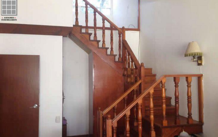 Foto de casa en venta en, tlacopac, álvaro obregón, df, 1833545 no 03
