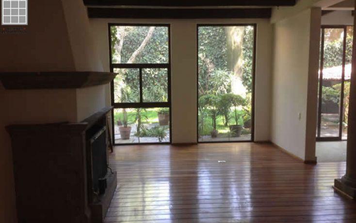 Foto de casa en venta en, tlacopac, álvaro obregón, df, 1833545 no 05