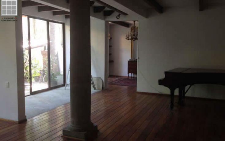 Foto de casa en venta en, tlacopac, álvaro obregón, df, 1833545 no 06