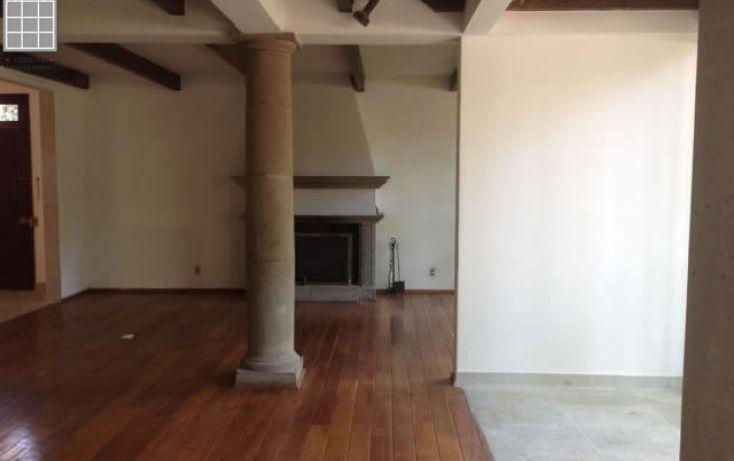 Foto de casa en venta en, tlacopac, álvaro obregón, df, 1833545 no 07