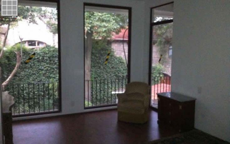 Foto de casa en venta en, tlacopac, álvaro obregón, df, 1833545 no 08
