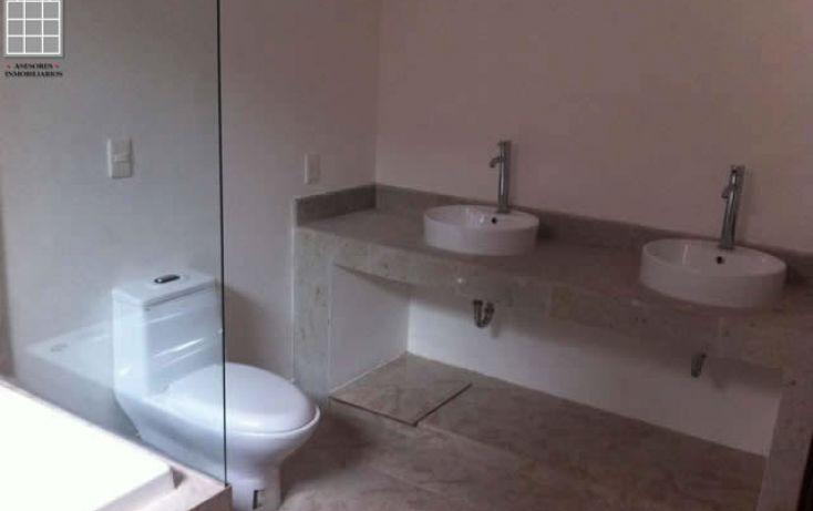Foto de casa en venta en, tlacopac, álvaro obregón, df, 1833545 no 09