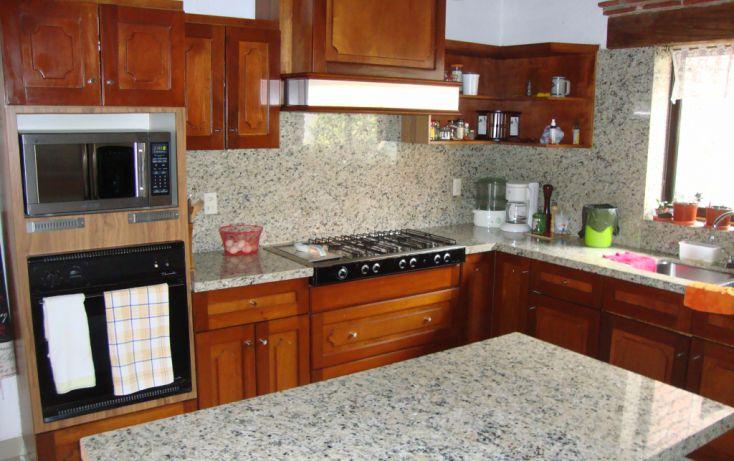 Foto de casa en renta en, tlacopac, álvaro obregón, df, 1971201 no 09