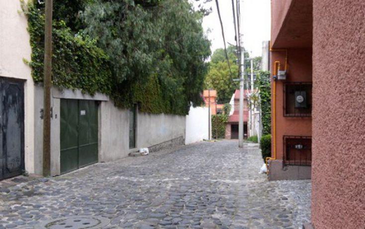 Foto de terreno habitacional en venta en, tlacopac, álvaro obregón, df, 2022065 no 03