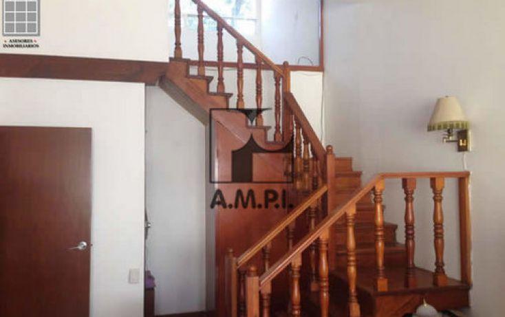 Foto de casa en venta en, tlacopac, álvaro obregón, df, 2026371 no 03
