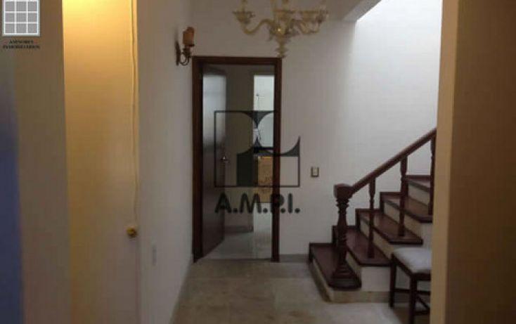 Foto de casa en venta en, tlacopac, álvaro obregón, df, 2026371 no 04