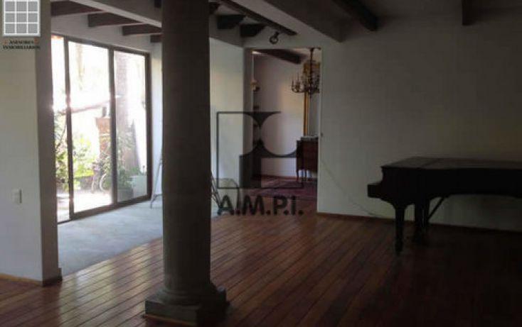 Foto de casa en venta en, tlacopac, álvaro obregón, df, 2026371 no 05