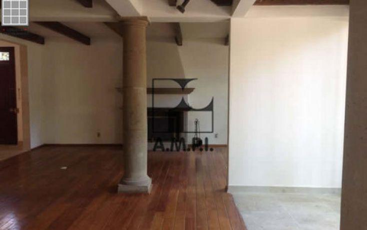 Foto de casa en venta en, tlacopac, álvaro obregón, df, 2026371 no 06