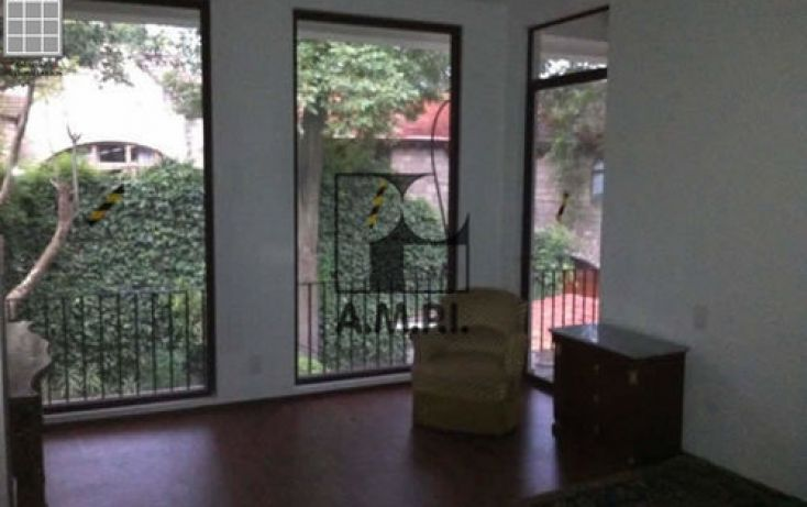 Foto de casa en venta en, tlacopac, álvaro obregón, df, 2026371 no 07