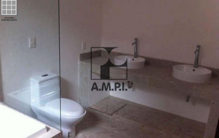 Foto de casa en venta en, tlacopac, álvaro obregón, df, 2026371 no 08