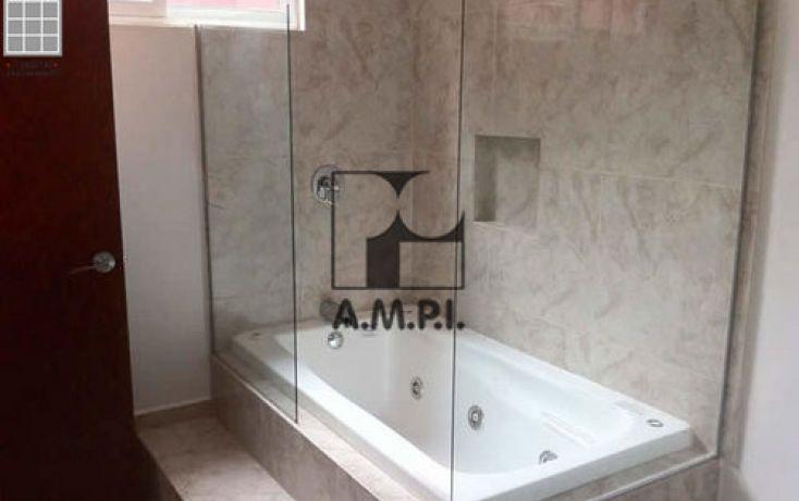 Foto de casa en venta en, tlacopac, álvaro obregón, df, 2026371 no 09