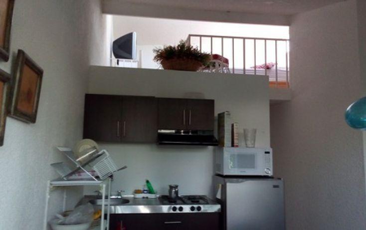 Foto de departamento en renta en, tlacopac, álvaro obregón, df, 2026999 no 09
