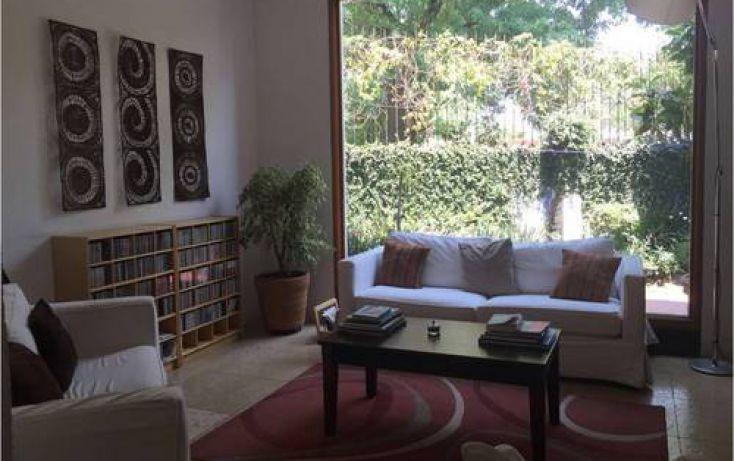 Foto de casa en renta en, tlacopac, álvaro obregón, df, 2027587 no 02