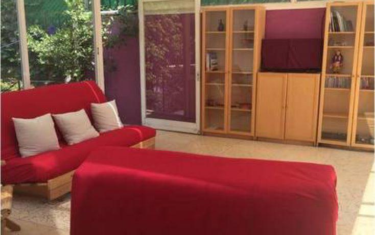 Foto de casa en renta en, tlacopac, álvaro obregón, df, 2027587 no 05