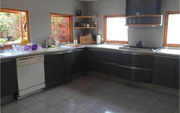 Foto de casa en renta en, tlacopac, álvaro obregón, df, 2027587 no 06