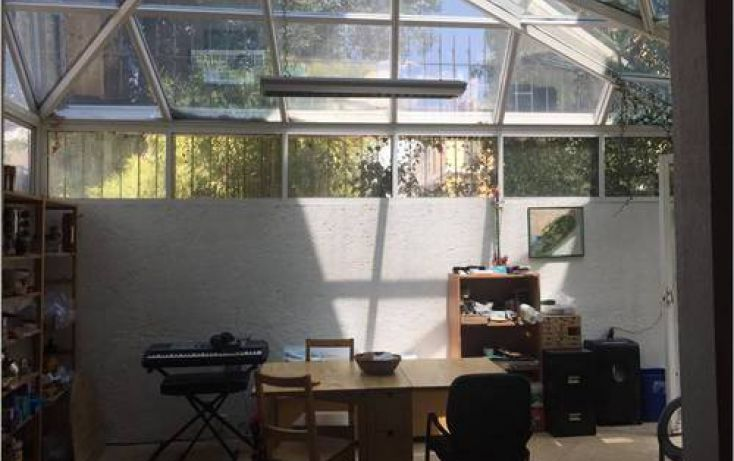Foto de casa en renta en, tlacopac, álvaro obregón, df, 2027587 no 07