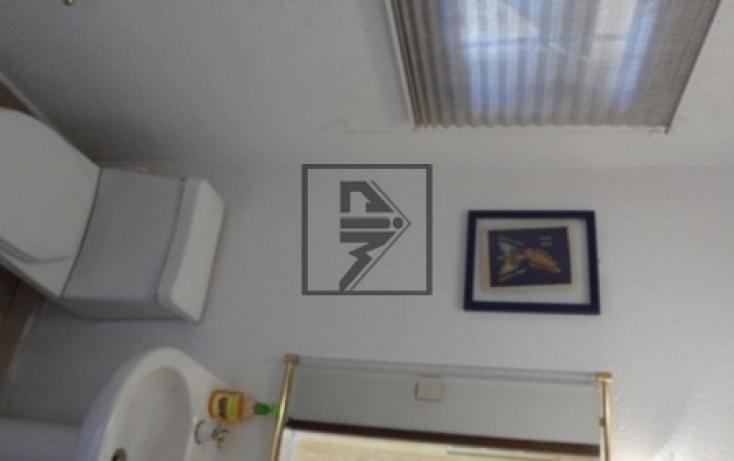 Foto de casa en venta en, tlacopac, álvaro obregón, df, 564494 no 01