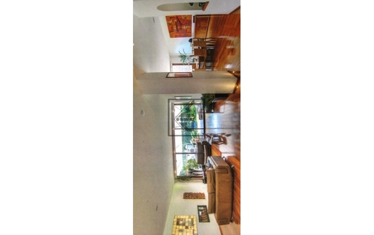 Foto de casa en venta en, tlacopac, álvaro obregón, df, 564494 no 03