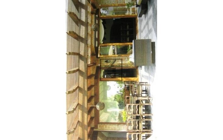 Foto de casa en venta en, tlacopac, álvaro obregón, df, 564494 no 04