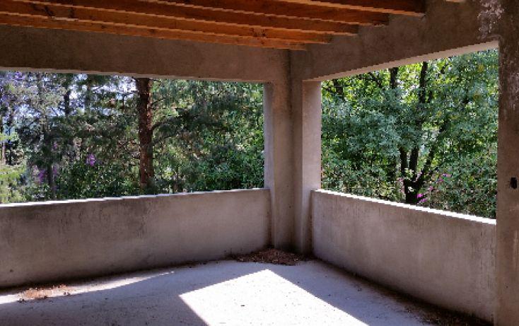 Foto de casa en condominio en venta en, tlacopac, álvaro obregón, df, 949579 no 05