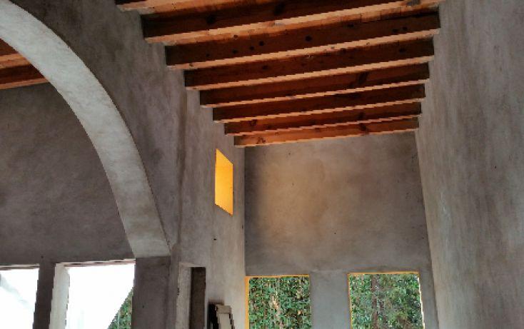 Foto de casa en condominio en venta en, tlacopac, álvaro obregón, df, 949579 no 06