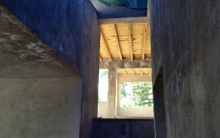 Foto de casa en condominio en venta en, tlacopac, álvaro obregón, df, 949579 no 07