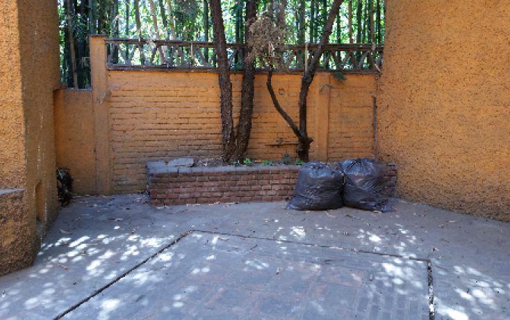 Foto de casa en condominio en venta en, tlacopac, álvaro obregón, df, 949579 no 08