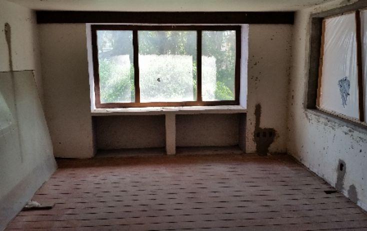 Foto de casa en condominio en venta en, tlacopac, álvaro obregón, df, 949579 no 09