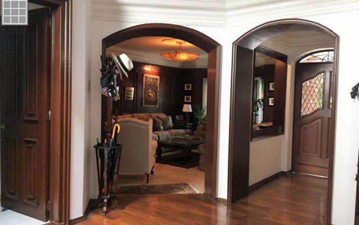 Foto de casa en venta en, tlacopac, álvaro obregón, df, 962867 no 02